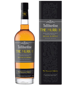 Tullibardine The Murray 2005