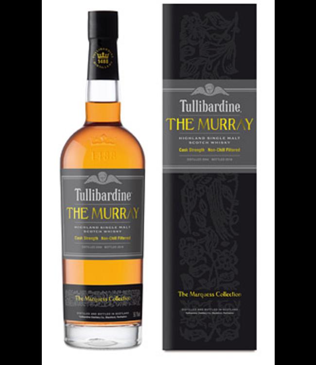 Tullibardine The Murray 2005