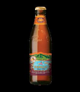 Kona Brewing - Hanalei Island IPA - 650ml