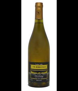 Terroso Chardonnay - Mevushal