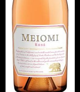 Rose Meiomi Rose