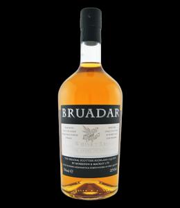 Bruadar Highland Liqueur