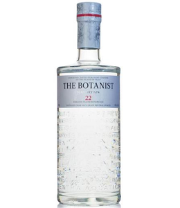 The Botanist - 375ml