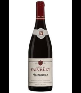 Domaine Faiveley 'Mercurey'