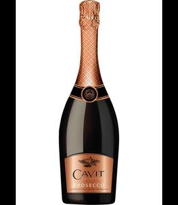 Cavit Prosecco Extra Dry