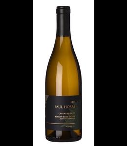 Paul Hobbs 'Russian River' Chardonnay