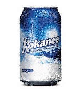 Kokanee - 6-Pack Cans