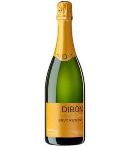 Bubbles Dibon Brut Reserve