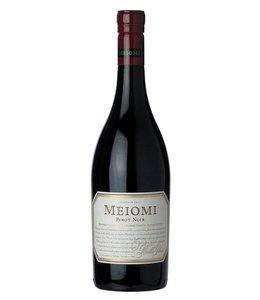 Meiomi Belle Glos Pinot Noir