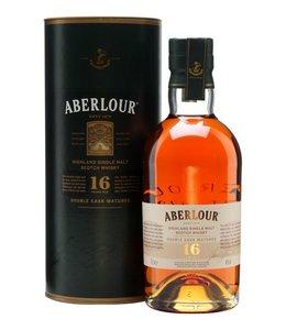 Aberlour 16 yr 40%