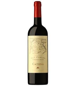 Catena San Carlos Cabernet Franc