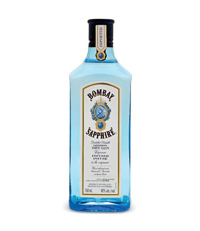 Bombay Sapphire London Gin