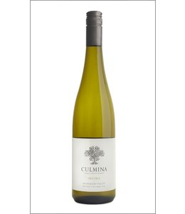 Bin End Culmina Decora Riesling