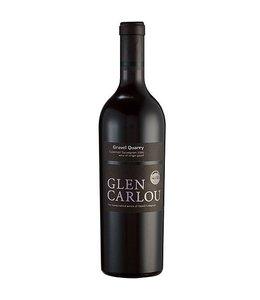 Glen Carlou Gravel Quarry Cabernet