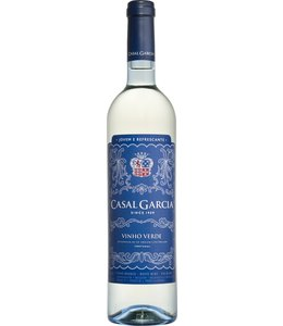 Unique White Aveleda Casal Garcia Vinho Verde