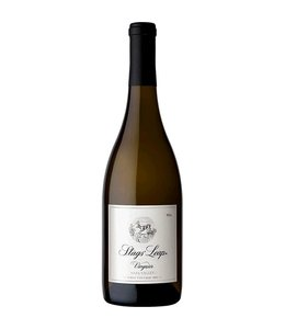 Stags' Leap Viognier
