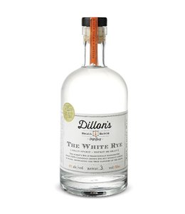 Bin End Dillon's The White Rye