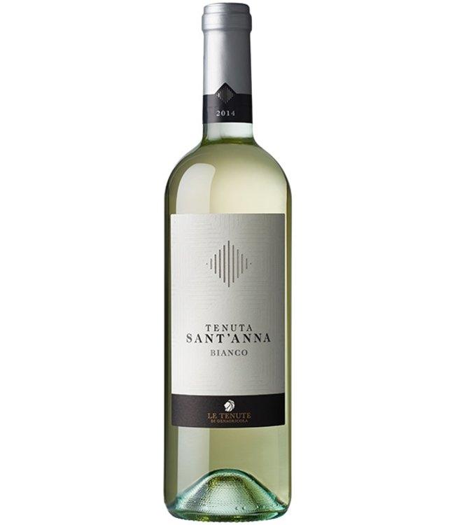 Italian White Tenuta Sant'anna Classici Bianco di Lison