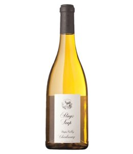 Stags' Leap Chardonnay