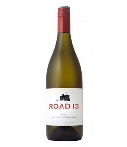 Road 13 Old Vines Chenin Blanc