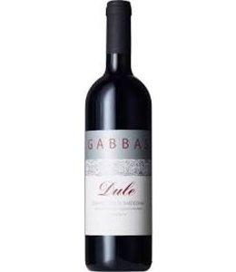 Gabbas Dule Riserva Cannonau