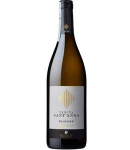 Tenuta Sant'anna Goccia Chardonnay