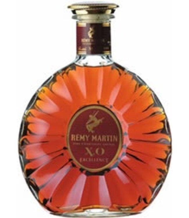 Remy Martin XO - 375ml