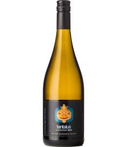 Bin End Tantalus Chardonnay