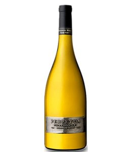Mission Hills Perpetua Chardonnay