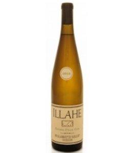 Bin End Illahe Willamette Valley Pinot Gris