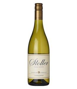Bin End Stoller Dundee Hills Chardonnay