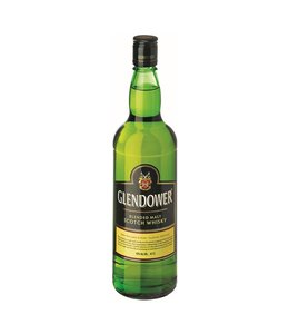 Glendower Blended Malt