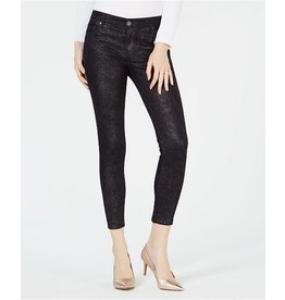 Kut Connie Ankle Skinny Charcoal Grey