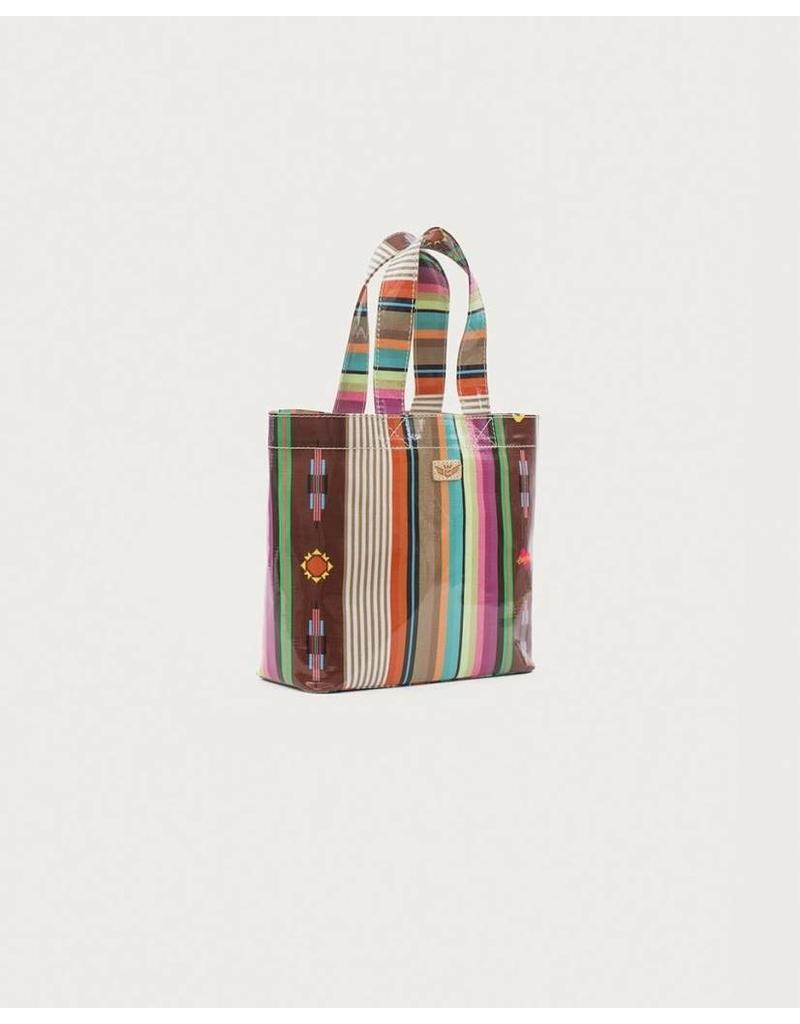 Consuela Consuela Mini Bag- Rusty