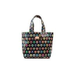 Consuela Legacy Mini Bag- Tiny Sugar Skulls
