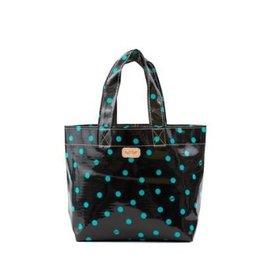 Consuela Legacy Mini Bag- Lulu