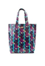 Consuela Legacy Basic Bag Twyla