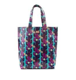 Consuela Legacy Basic Bag- Twyla