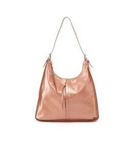 Hobo Marley Handbag Cameo