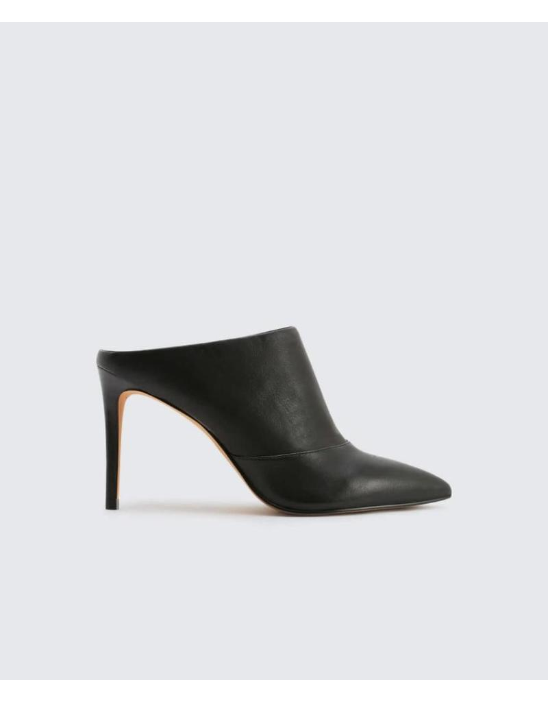 Dolce Vita Cinda Black Heel