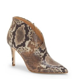 Jessica Simpson Snake Skin Heel
