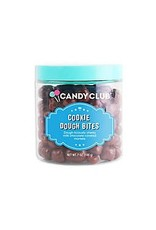 Candy Club Chocolate Cookie Dough Bites