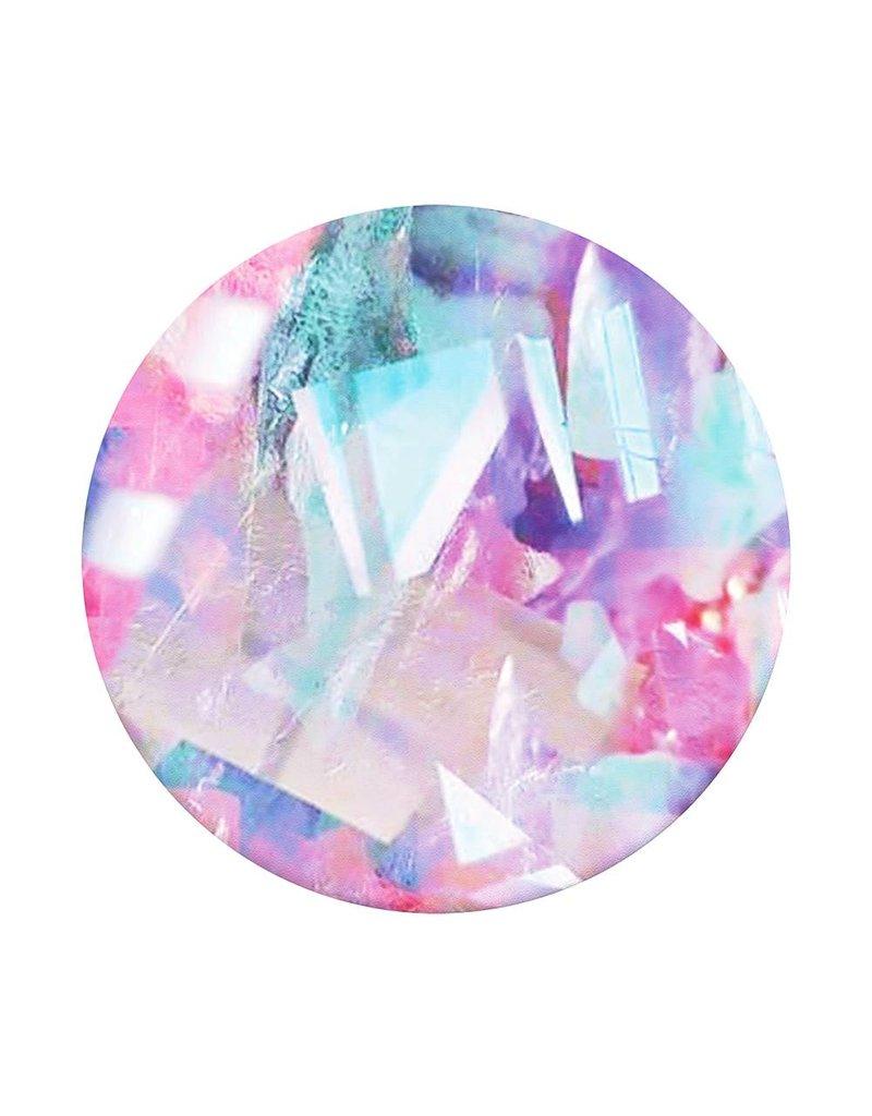 PopSocket Cristales Gloss