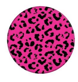 PopSocket Yo Leopard