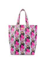 Consuela Basic Bag Buffy