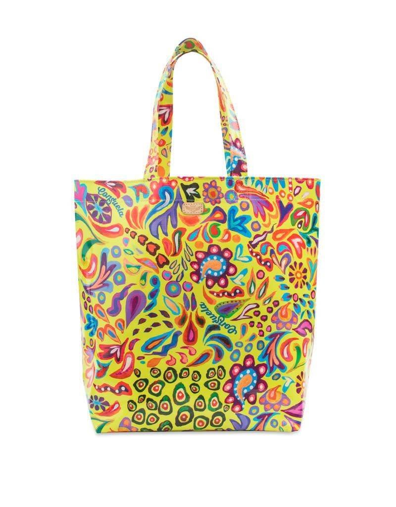 Consuela Basic Bag- Rita