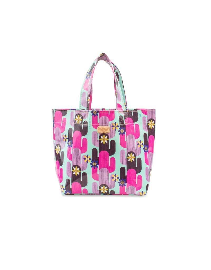 Consuela Mini Bag Buffy