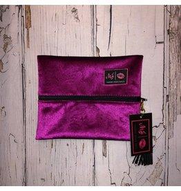 Makeup Junkie Small Bag