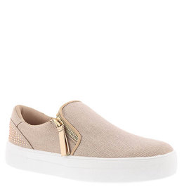 Not Rated Timbre Rose Gold Sneaker