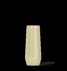 Corkcicle Champagne Flute 8oz Unicorn Glampagne
